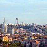 Turchia: meta gettonata dai turisti di tutto il Mondo