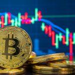 Segnali di trading: come cogliere quelli europei