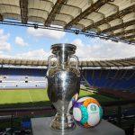 Euro 2020 Italia a caccia della qualificazione
