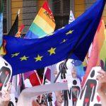 Milano contro le discriminazioni