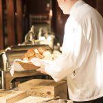 Divise hotel: un'ottima qualità è un'ottima presentazione