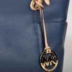 Fashion system: il brand americano Michael Kors rallenta le vendite in Europa