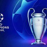 La Juve scommette tutto sulla Champions 2019/2020