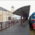 Permafrost Express: in viaggio verso Yakutsk