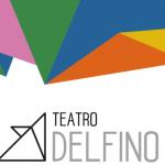 Stagione del Teatro Delfino di Milano: apre Max Pisu