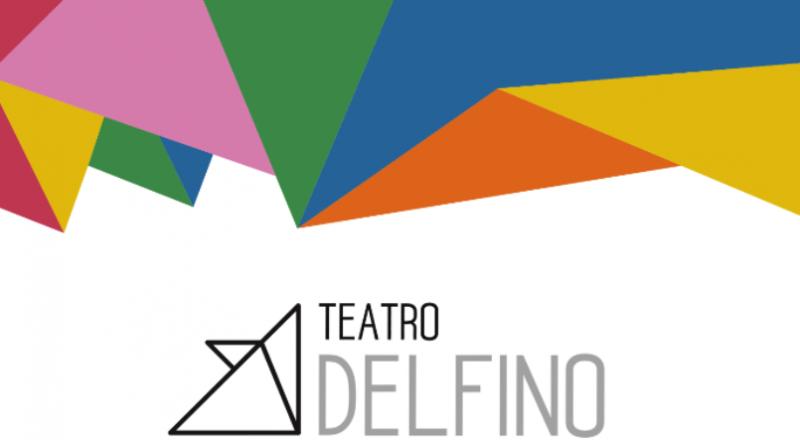 Stagione del Teatro Delfino di Milano