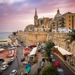 Visitare Malta: esperienza sempre più gettonata tra i vacanzieri