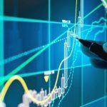 Cos'è il bond trading e come funziona