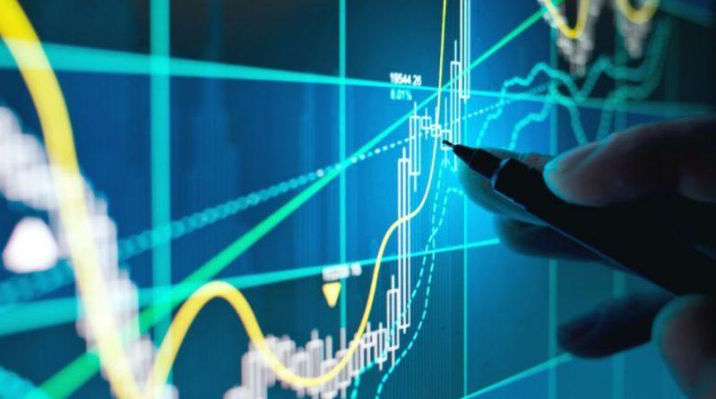 Cos'è il bond trading