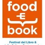 Food&Book: settima edizione dall'11 al 13 ottobre a Montecatini Terme