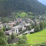 Bad Kleinkirchheim-Kaiserburg, il paradiso dei golfisti europei