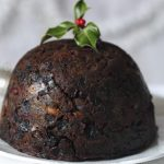 Christmas pudding e non solo per il Natale londinese
