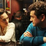 Cronofobia riceve premi ai festival di Palermo e Bogotá