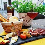 Il Monferrato e i suoi vini pregiati attraggono i turisti