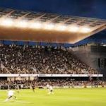 Il Fulham è la più vecchia tra le squadre dell'area di Londra