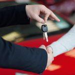 Noleggio a lungo termine per privati: le differenze con il leasing