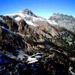 Valle d'Aosta seconda Regione più accogliente