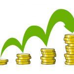 I conti deposito: quando convengono e come sceglierli