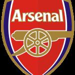 L'Arsenal tra le società inglesi più antiche
