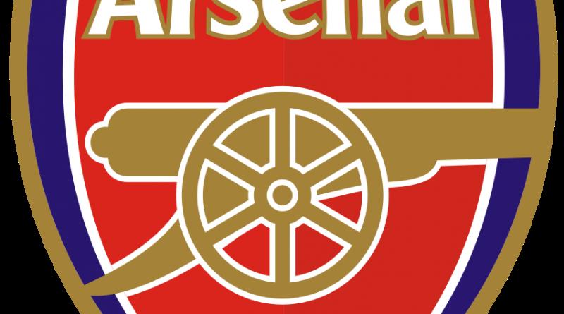 L'Arsenal