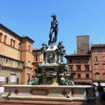 Cose imperdibili a Bologna