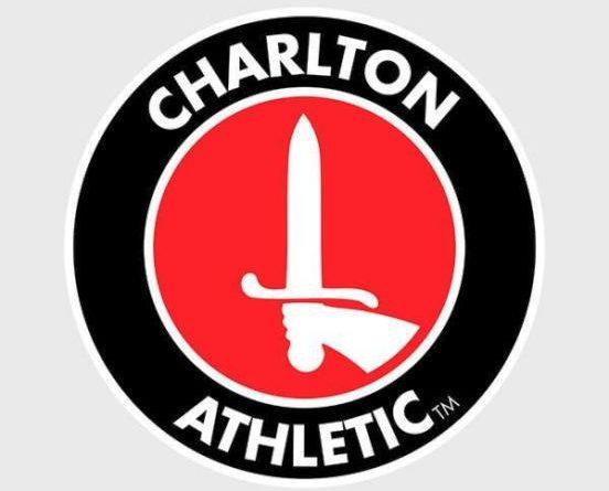 Il Charlton