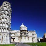 Sicilia, Toscana e Puglia sul podio delle destinazioni italiane più gettonate