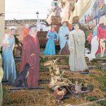 Presepi nel Monferrato: la guida a centinaia di eventi natalizi