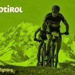 Ortler Bike Marathon: appuntamento a giugno in Alto Adige