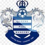 Queens Park Rangers Football Club e la rivalità con il Chelsea e con il Fulham