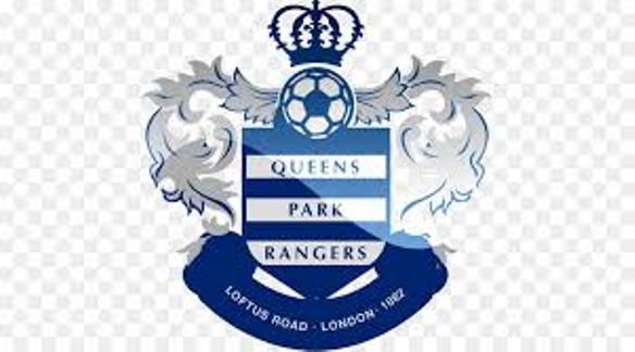 Queens Park Rangers Football Club