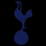 Tottenham Hotspur: accesa rivalità con l'Arsenal