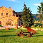 Agriturismo in crescita in Friuli Venezia Giulia