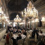 Università Popolare degli Studi di Milano: la cultura come elemento di coesione tra i popoli