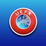 Terza coppa europea: UEFA Conference League ecco come funzionerà