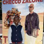 Tolo tolo: oggi al cinema l'atteso nuovo film di Checco Zalone