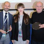 Eccellenza Web 2019: premio per il sito delle scuole di musica di Bolzano