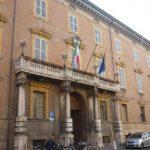 Modena da scoprire: visite al Palazzo del Principe Foresto