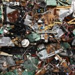 Obsolescenza programmata | 12 tonnellate di rifiuti in Europa nel 2020