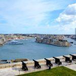 La Valletta: ecco i luoghi da vedere assolutamente