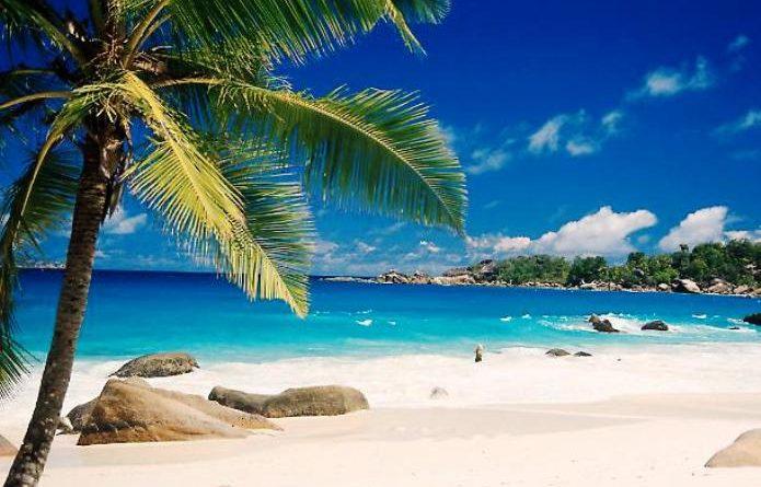 Come risparmiare sulle vacanze
