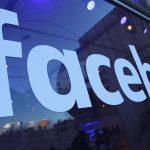 Facebook il social network più noto in Europa: come sfruttarne le potenzialità