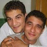 I fratelli Davide e Massimiliano Mirabello scomparsi da Dolianova: mobilitazione in rete