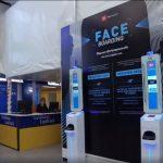 Face Boarding attivo in via sperimentale a Milano Linate