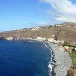 La Gomera: il luogo per staccare la spina dai ritmi metropolitani