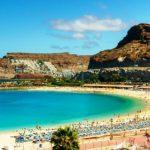 Las Palmas: vacanza nella città con il migliore clima del mondo