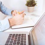 Corsi online: il metodo educativo del futuro per trovare lavoro?