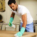 Fare le pulizie in casa: quali sono le regole rispettare