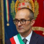 IMU a Cagliari: il 16 giugno scade la prima rata