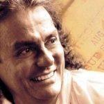 Il cantante napoletano Maurizio Nazzaro è morto a Martina Franca